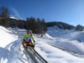 lesorres_luge_hiver_tintin_photo